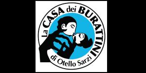 Fondazione Famiglia Sarzi
