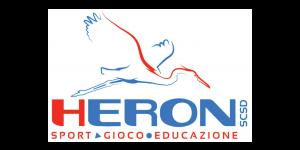 Progetto Heron