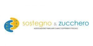 Associazione Sostegno e Zucchero odv