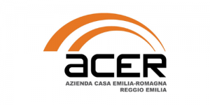 ACER Reggio Emilia