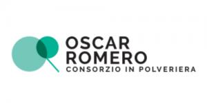 Corsorzio Oscar Romero