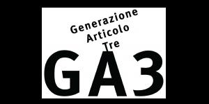 Generazione Articolo Tre