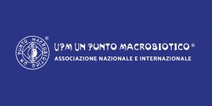 UPM Un Punto Macrobiotico