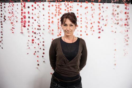 Barbara Chierici - Coress